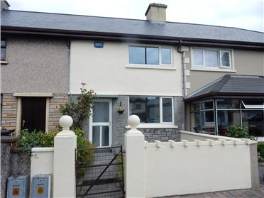 Photo of 55 St. Brigid's Place, Sligo City, Sligo