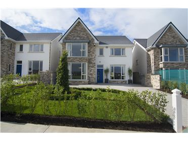 Main image for Golf Links Road, Blackrock, Louth