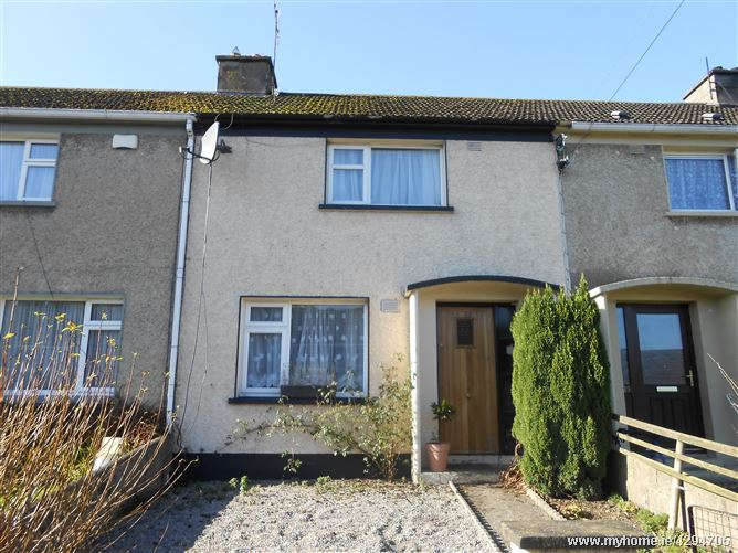 27 Kennedy Park, Thurles, Tipperary
