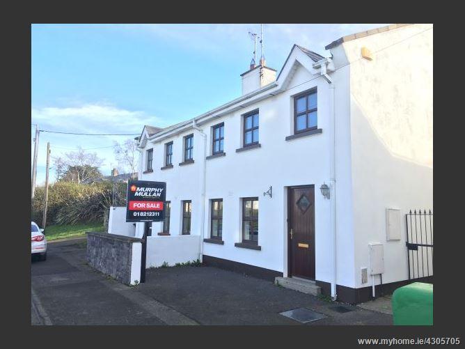 Main image for 2 Tudor View, Balrothery, Balrothery, County Dublin