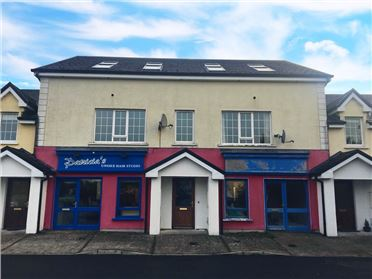 Photo of 3 Millbrook, Milltown, Galway