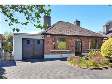 Photo of 71 Kilbarrack Rd, Raheny, Dublin 5