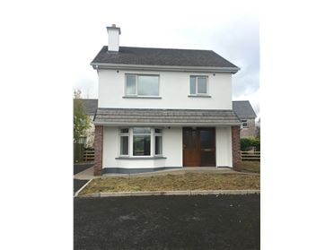 Photo of 12 Cloonshanville Park, Frenchpark, Roscommon