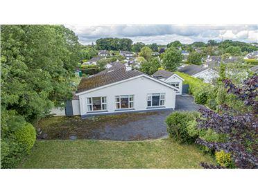 Photo of No. 1 Ballinakill Crescent, Ballnakill, Dunmore Road, Waterford