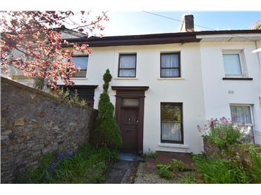 Main image of 16 Summerhill North, St Lukes, Cork