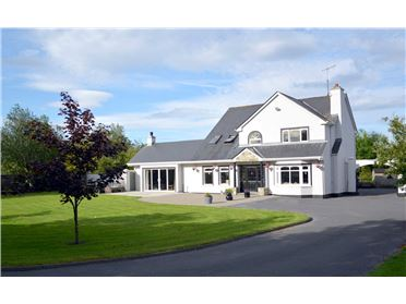 Property image of Tonranny, Westport, Co Mayo, F28 XH29