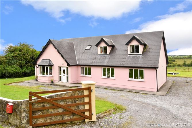 Main image for Belmont, Kilconly, Tuam, Co. Galway, H54 FC91