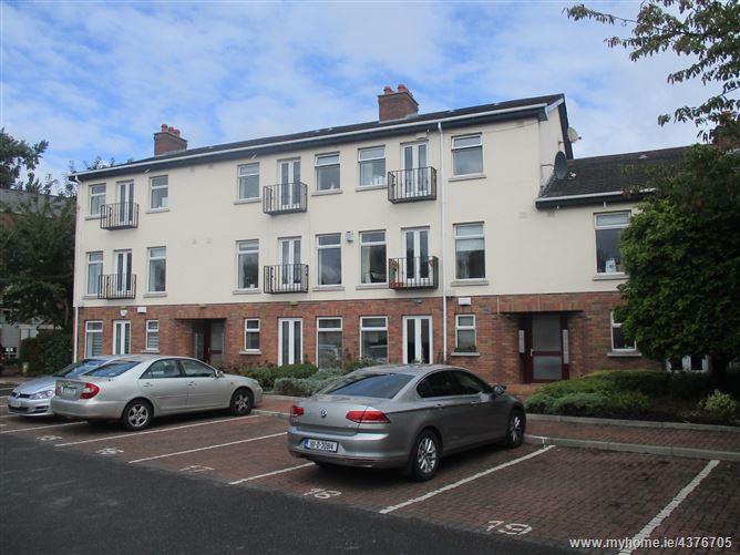 Main image for 21 Northumberland Place, Ballsbridge, Dublin 4