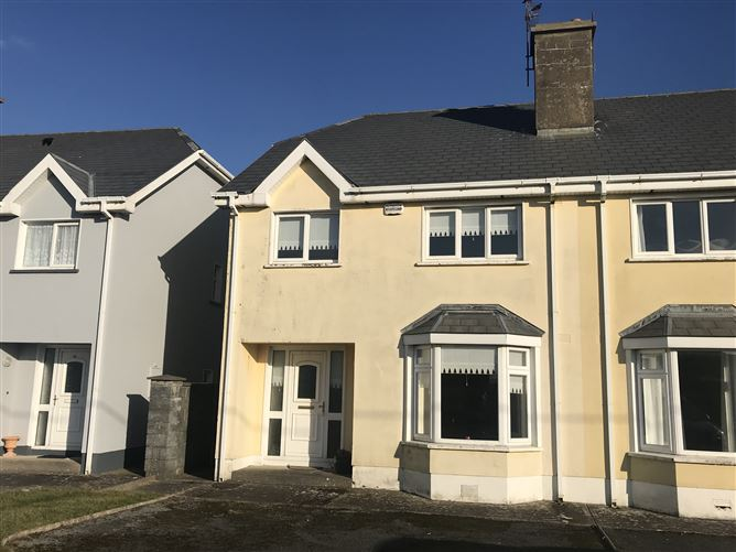 Main image for 9a Sandfield Road, Kilkee, Clare