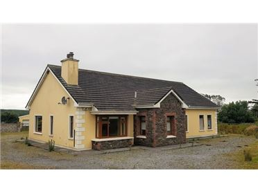 Image for Property at Lacka More, Abbeydorney, Kerry