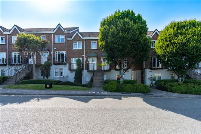 Main image for 39 Whately Place, Stillorgan, County Dublin