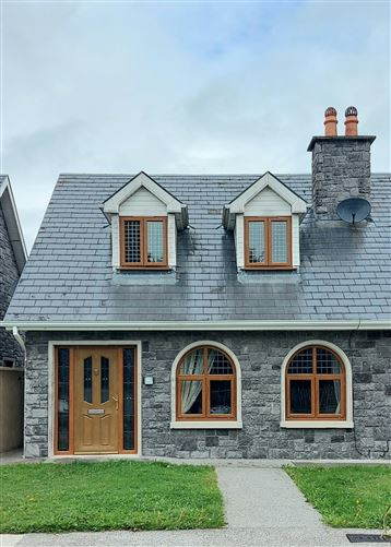 Main image for 8 Mill View, , Birr, Offaly