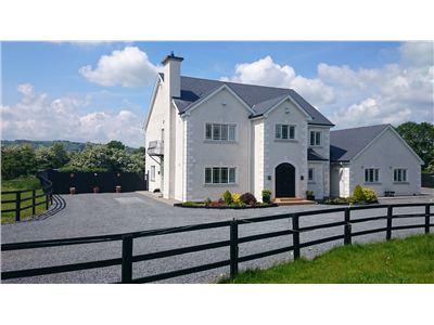 Closutton, Paulstown, Kilkenny
