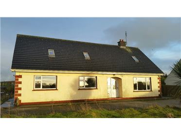 Photo of El Paradiso, Barnetstown, Knockraha Road, Watergrasshill, Cork