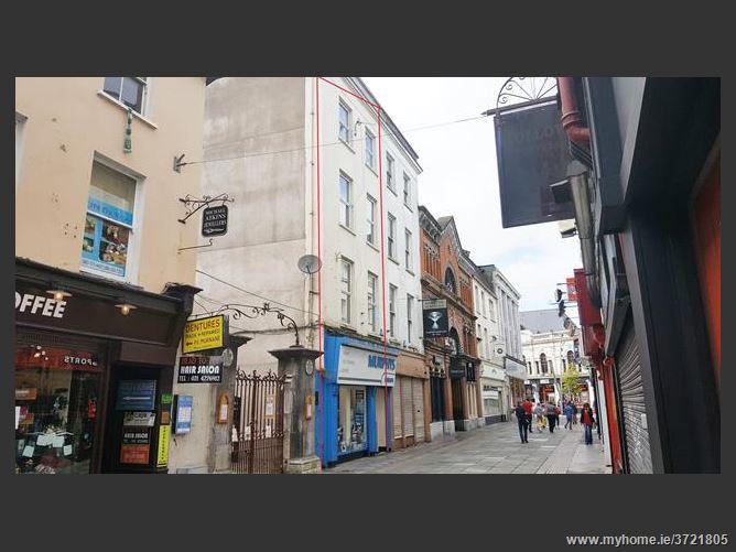 40, Princes Street, City Centre Sth, Cork City