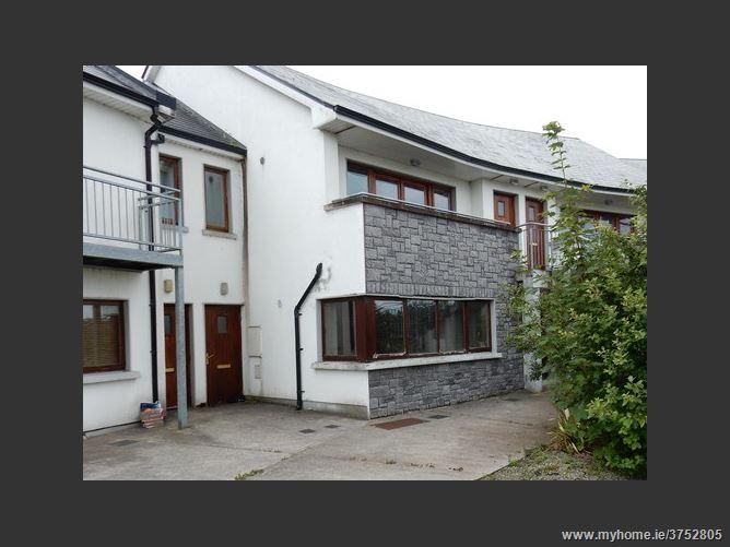 38 Knockmuldowney Park, Ballisodare, Sligo