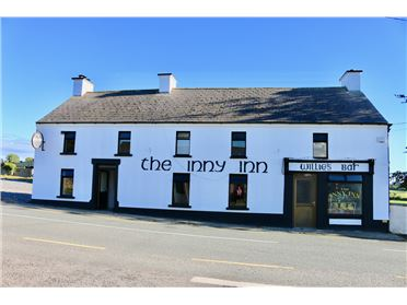 Photo of The Inny Inn,Lower Coole,, Coole, Westmeath