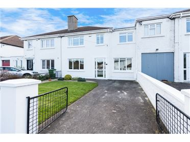Photo of 15 Trimleston Road, Booterstown, County Dublin