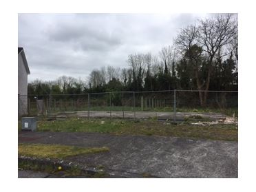 Main image of Site at 24 Torvalley, Moate, Westmeath