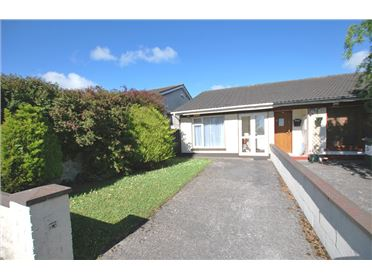 Photo of 56 Oakcourt Lawn, Palmerstown, Dublin 20