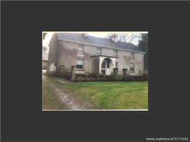 Photo of 78 Acre Residential Farm, Castlerea, Roscommon