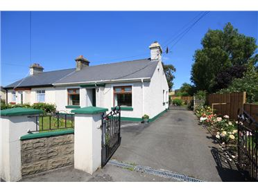 Photo of 16 Newtown Cottages, Coolock,   Dublin 17