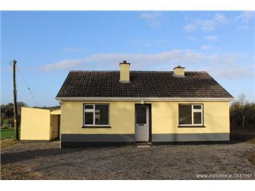 Photo of Drumderg, Ballinalee, Longford
