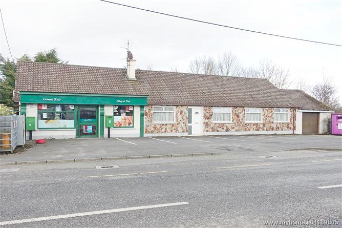 Clonmel Road, Mitchelstown, Cork