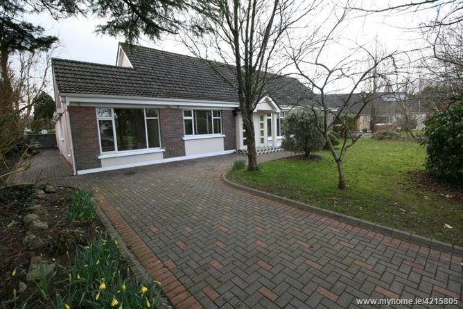 2 Lower Woodlands, Cloghroe, Ovens, Cork