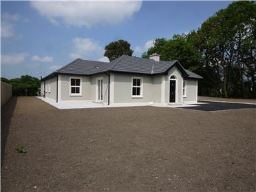 Photo of Betaghstown, Clane, Co Kildare, W91 N6XT