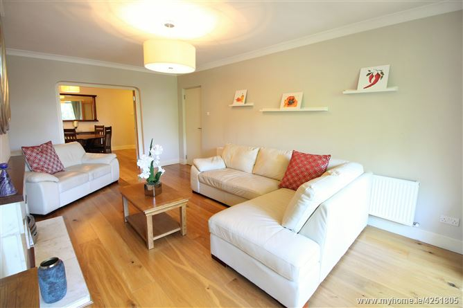 Main image for 15 Cedar Hall, Milbrook Village, Milltown,   Dublin 6