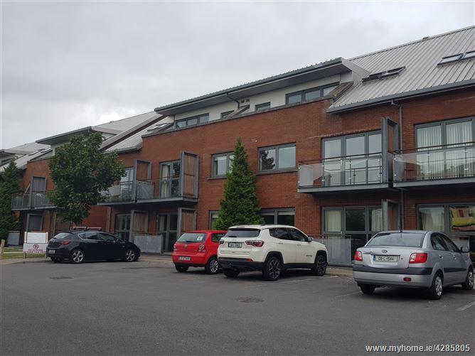 Main image for B1F Parkview Hall, Dublin Road, Limerick City, Limerick