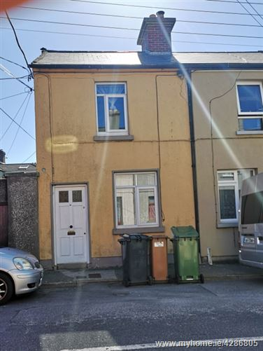 16 Mount Sion Avenue, Waterford City, Waterford