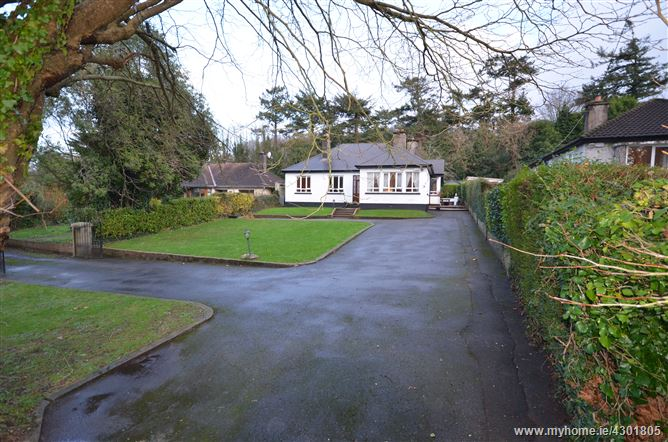 Mowbray, Gortmore Drive, Newtown, Waterford City, Waterford