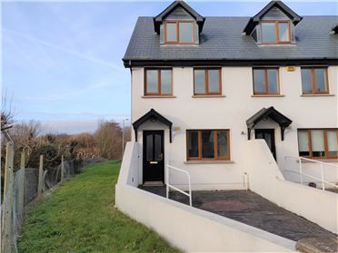Photo of 1 Russell Court, Ardmore, Waterford
