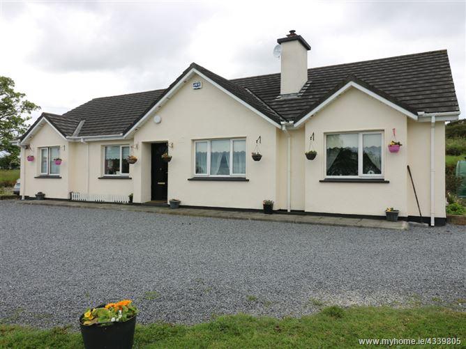 Main image for Milltown, Piltown, Kilkenny