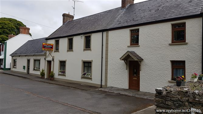 Main image for Straide Village, Foxford, Co. Mayo