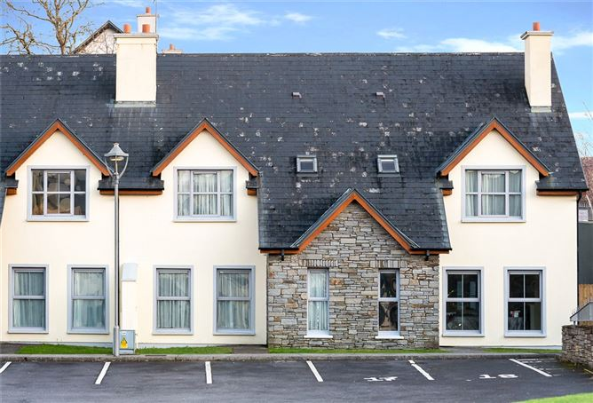 17 The Residence, Kenmare Bay Hotel & Resort, Kenmare, Co Kerry, V93 EH67
