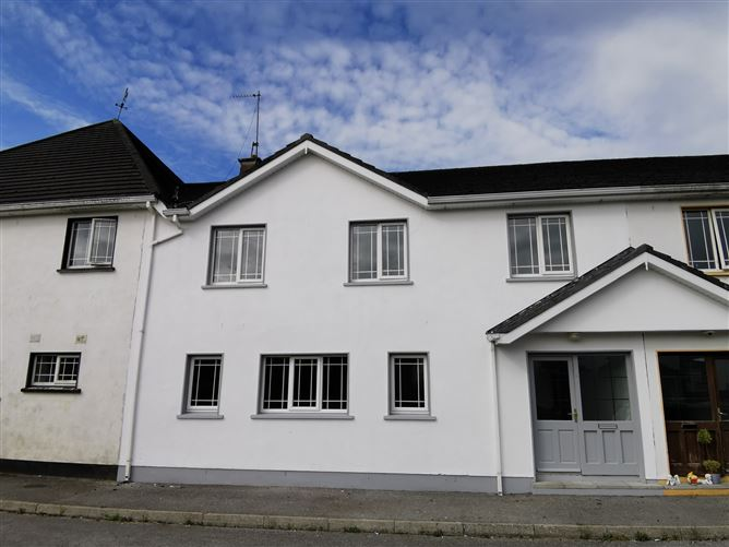 14 Ceis Lawns, Keshcarrigan, Leitrim