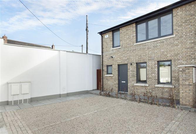Main image for Rere Chelmsford Lane, Ranelagh, Dublin 6