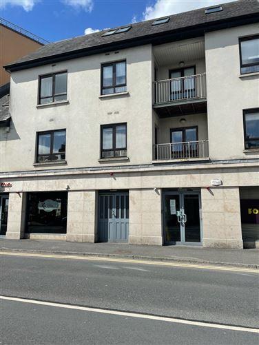 Main image for Apartment 22 Johns Gate, Kilkenny, Kilkenny