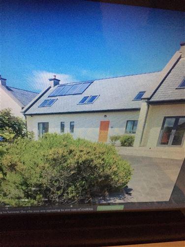 Main image for Derrynane hotel, Caherdaniel, Kerry