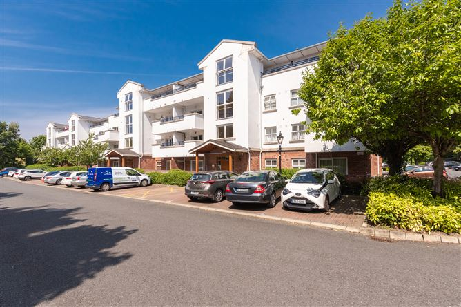 Main image for 86 Belfield Park, Booterstown, County Dublin