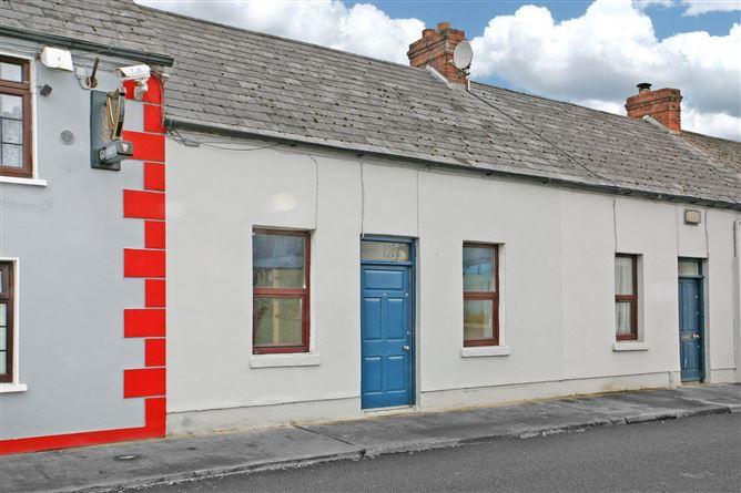 Main image for 16 New Road,Thomandgate,Limerick