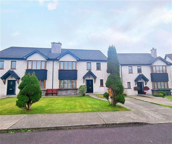 Main image for 8 Cedar Close, Tanyard Wood, Millstreet, Cork