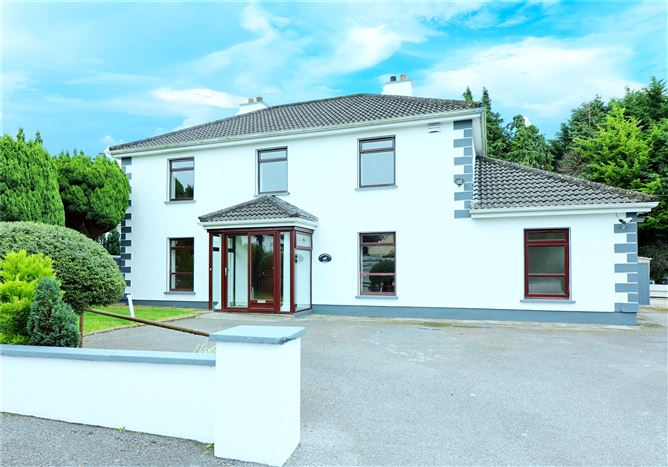 Main image for Loughandonning House,Bonavalley,Athlone,Co. Westmeath,N37 W2X3