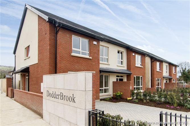 Photo of DodderBrook, Oldcourt Road, Ballycullen, Dublin 24
