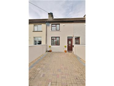 Photo of 52 Wolfe Tone Square North, Bray, Wicklow