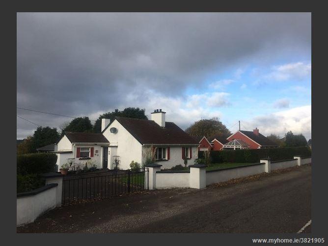 Country Cottgae, Killarney, Kerry
