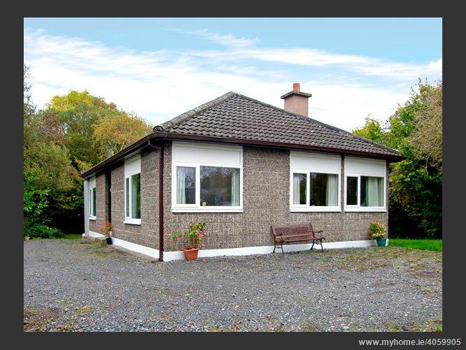 Main image for Lakeside,Lakeside, Cahir Pier, Cahir, Ballinrobe, County Mayo, Ireland